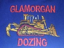 GLAM DOZING1