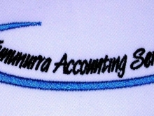 knx accounting services