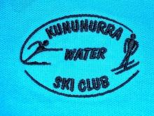 knx ski club3